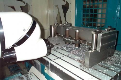 macchinario di produzione-011