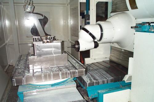 macchinario di produzione-012
