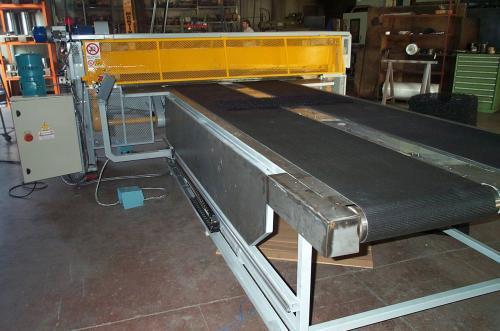 macchinario di produzione-0163