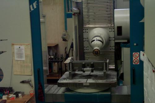 macchinario di produzione-017