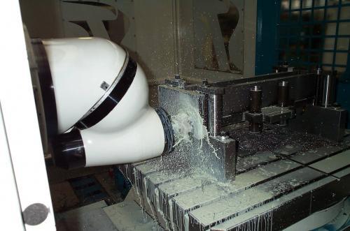 macchinario di produzione-018