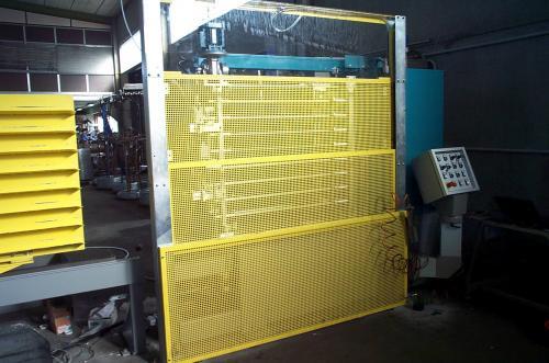 macchinario di produzione-0221