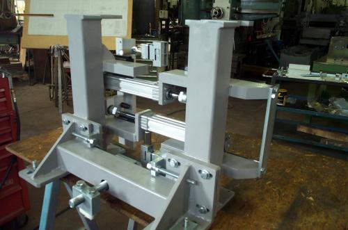macchinario di produzione-0253