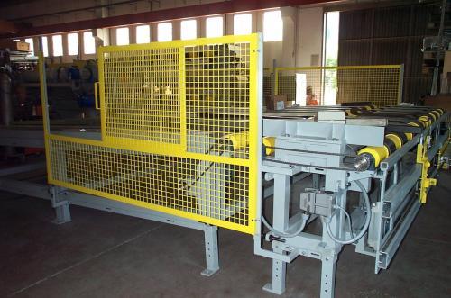 macchinario di produzione-0542