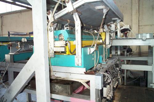macchinario di produzione-0565