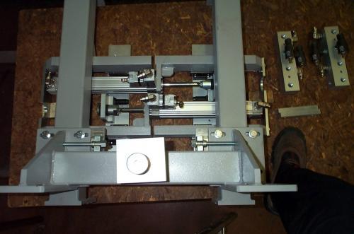 macchinario di produzione-0692