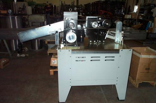 macchinario di produzione-0766