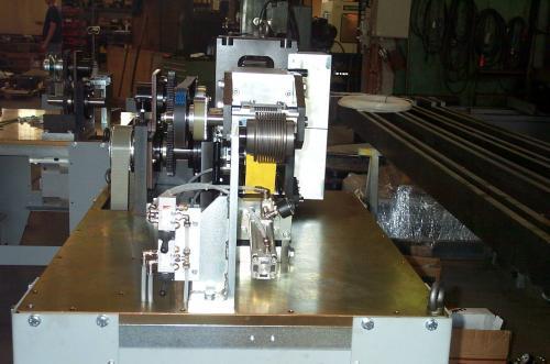 macchinario di produzione-0768