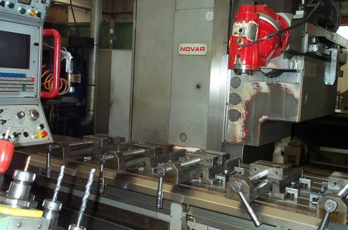 macchinario di produzione-p005